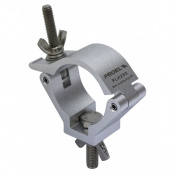 PLH290 clamp
