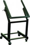 PR200 rack stand