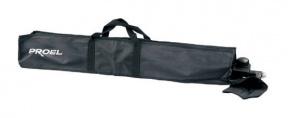 Bag na 2 mikrofonní stojany PROBAG