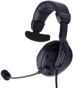 DJ Pro 500 MC mkII