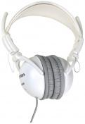 DJ Pro 60 W