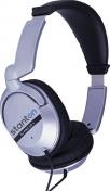 DJ pro 50 S