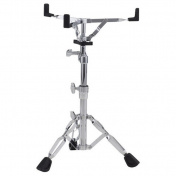 S-830 Snare stand