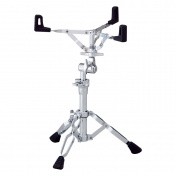 S-930 snare stand