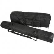 PB-1214 Set přepravních tašek pro PAR bar a stojan