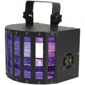 DERBY9 LED