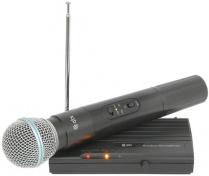 VHF-45 174.5