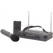 VHF-N2