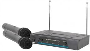 VHF-2