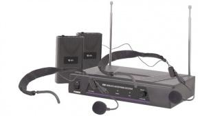 VHF-HS2