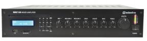 RMC120, 100V mixážní zesilovač, 120W