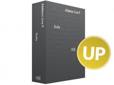 Suite 9 UPG z Intro