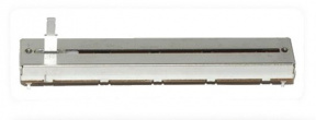 Pitchfader pro gramofony Technics SL-1210/1200 MK II