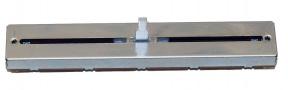 Pitch Control  T1200/1210 MK5/M3D