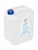 Medium 5L Coconut
