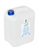 Medium 5L Strawberry