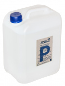 Performance fog fluid