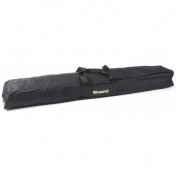 AC-63 Soft case