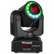 Panther 35 RGB LED prstenec