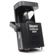 LED IntiScan 300 RGB DMX