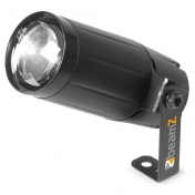 LED Spot 6W