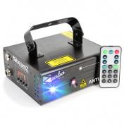 Laser Anthe II