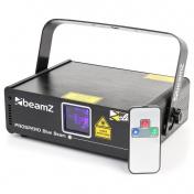 Laser Prospero 150mW modrý