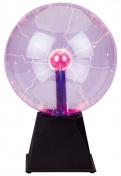Plazmová koule 20cm