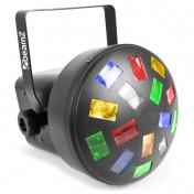 LED Mini Zig Zag