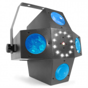 LED Multitrix