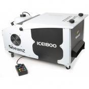 ICE Fog 1800 DMX