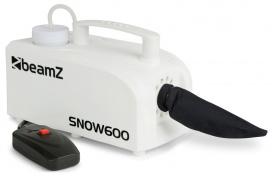 Snow 600 výrobník sněhu