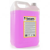 Smoke fluid Heavy 5L