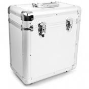 LP case 80 stříbrný