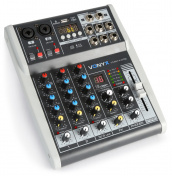 VMM-K402