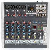 VMM-K602