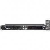 PDC-150 DVD/CD/USB