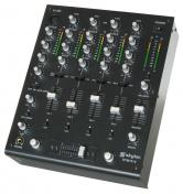 STM-7010