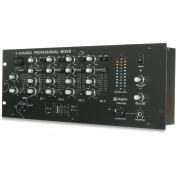 STM-3004 Talkover