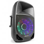 FT-15A LED BT/MP3/SD/USB