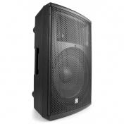 PDA-415A Bi-amp Active Speaker
