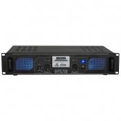 SPL-700 MP3