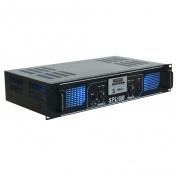 SPL-1000  MP3/FM
