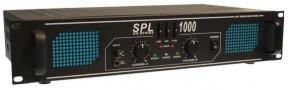 SPL-1000