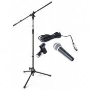 CMK-10 mikrofonní sada