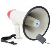 Megafon 40
