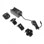 Power Supply (18W)