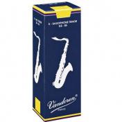 SR2225 Plátky pro tenor saxofon 2,5