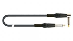 Nástrojový kabel STR603K4BK