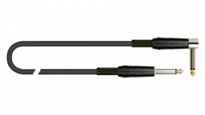 Nástrojový kabel STR603K6BK